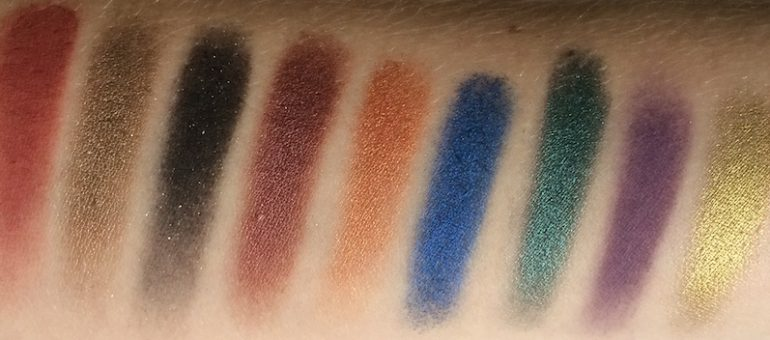 serpentina-swatches-all