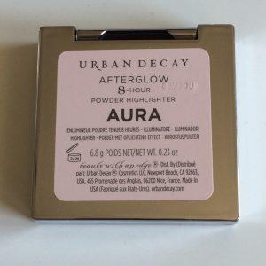 aura_3
