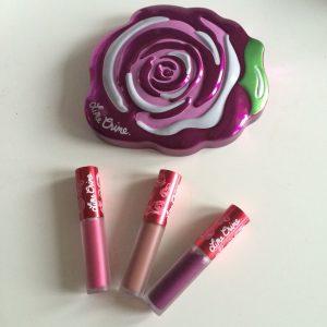 fuchsia-rose_2