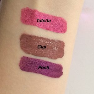 swatches_fuchsia